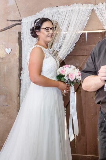 Nildottie SA Farm Wedding-28