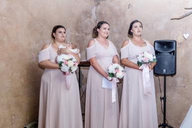 Nildottie SA Farm Wedding-29