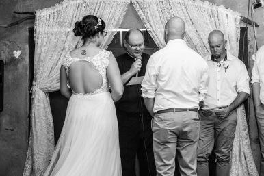 Nildottie SA Farm Wedding-30