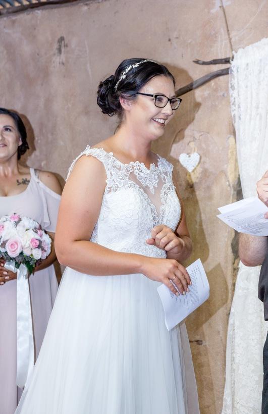 Nildottie SA Farm Wedding-32