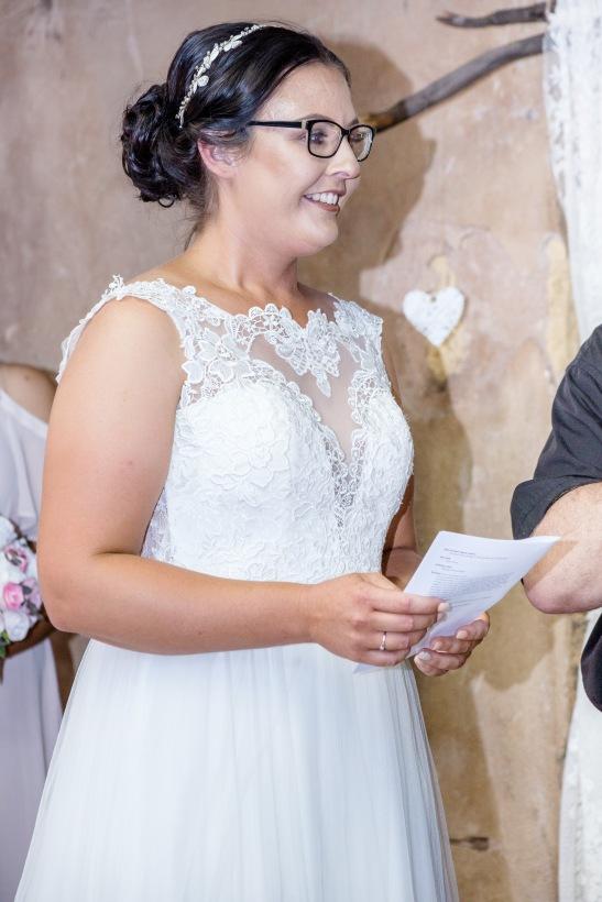 Nildottie SA Farm Wedding-33