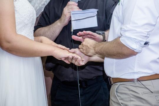 Nildottie SA Farm Wedding-34