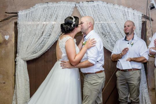 Nildottie SA Farm Wedding-35