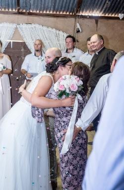 Nildottie SA Farm Wedding-36