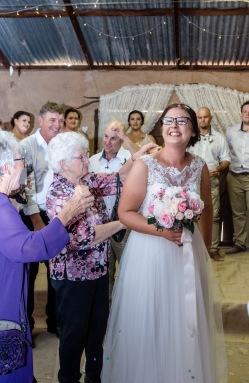 Nildottie SA Farm Wedding-37