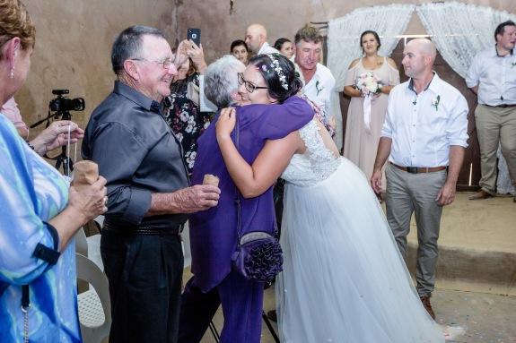 Nildottie SA Farm Wedding-38