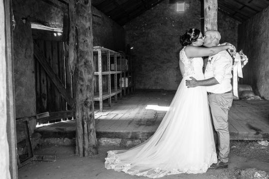 Nildottie SA Farm Wedding-44