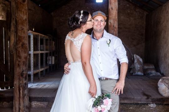 Nildottie SA Farm Wedding-47