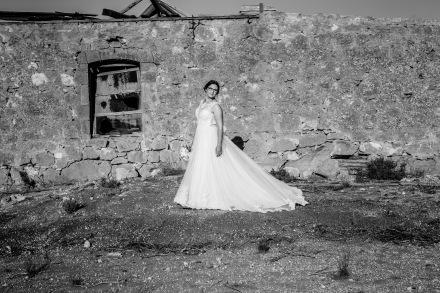 Nildottie SA Farm Wedding-48