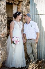 Nildottie SA Farm Wedding-49