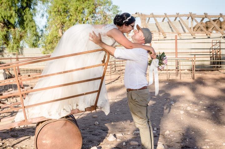 Nildottie SA Farm Wedding-52
