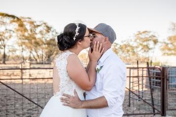 Nildottie SA Farm Wedding-53