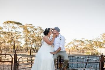 Nildottie SA Farm Wedding-54