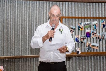 Nildottie SA Farm Wedding-59