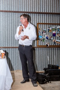 Nildottie SA Farm Wedding-60