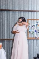 Nildottie SA Farm Wedding-61
