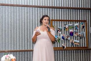 Nildottie SA Farm Wedding-62