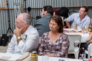Nildottie SA Farm Wedding-64
