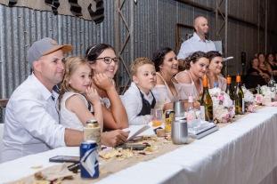 Nildottie SA Farm Wedding-65