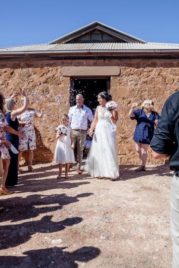 Nildottie SA Farm Wedding-66