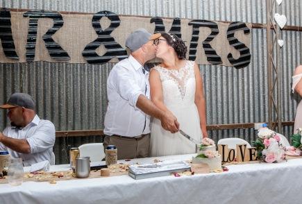 Nildottie SA Farm Wedding-70
