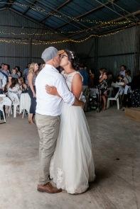 Nildottie SA Farm Wedding-71