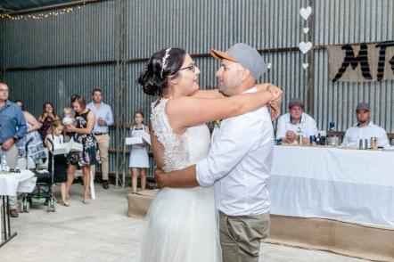 Nildottie SA Farm Wedding-72