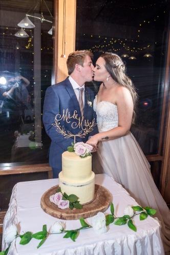 Aston Hills Gold Club Wedding Reception (3)