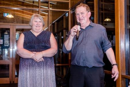 Aston Hills Gold Club Wedding Reception (6)