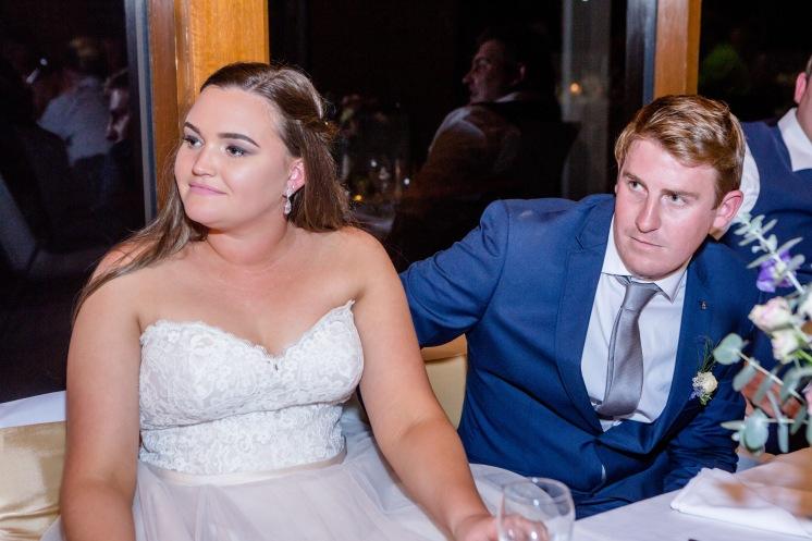 Aston Hills Gold Club Wedding Reception (7)