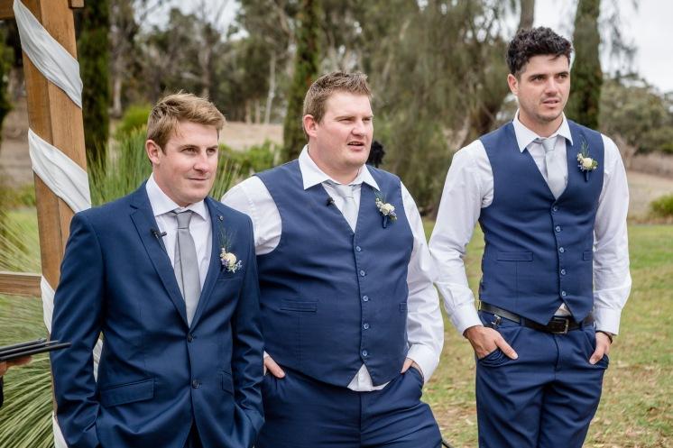 Littlewood Agapanthus Farm SA Wedding (1)