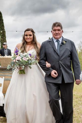 Littlewood Agapanthus Farm SA Wedding (10)