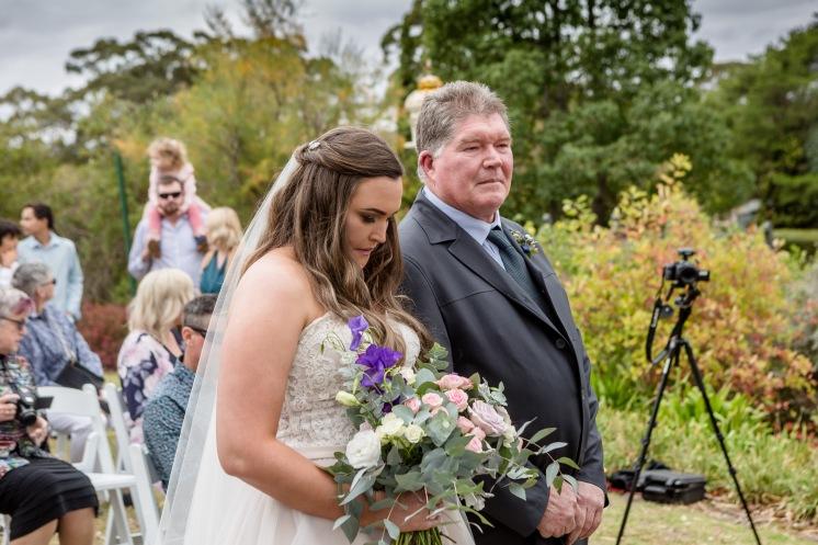 Littlewood Agapanthus Farm SA Wedding (11)