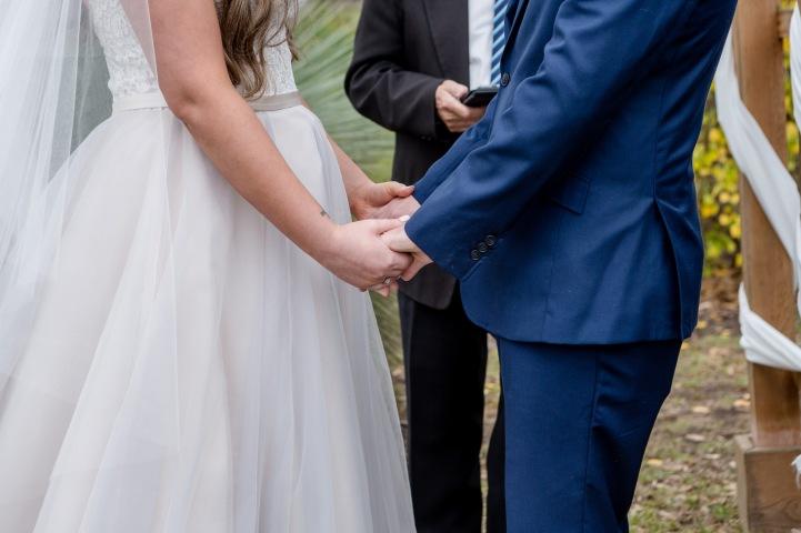 Littlewood Agapanthus Farm SA Wedding (12)