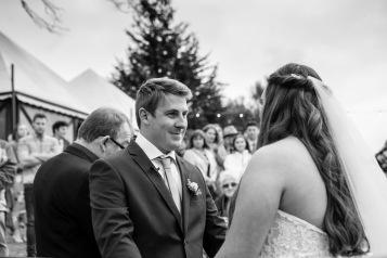 Littlewood Agapanthus Farm SA Wedding (13)