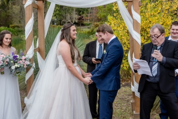 Littlewood Agapanthus Farm SA Wedding (14)