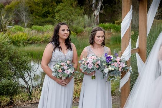 Littlewood Agapanthus Farm SA Wedding (15)