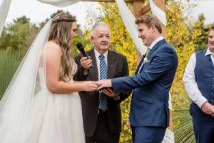 Littlewood Agapanthus Farm SA Wedding (19)