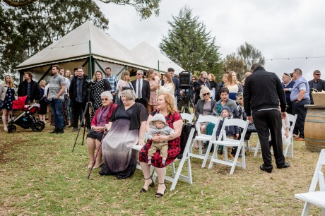 Littlewood Agapanthus Farm SA Wedding (2)