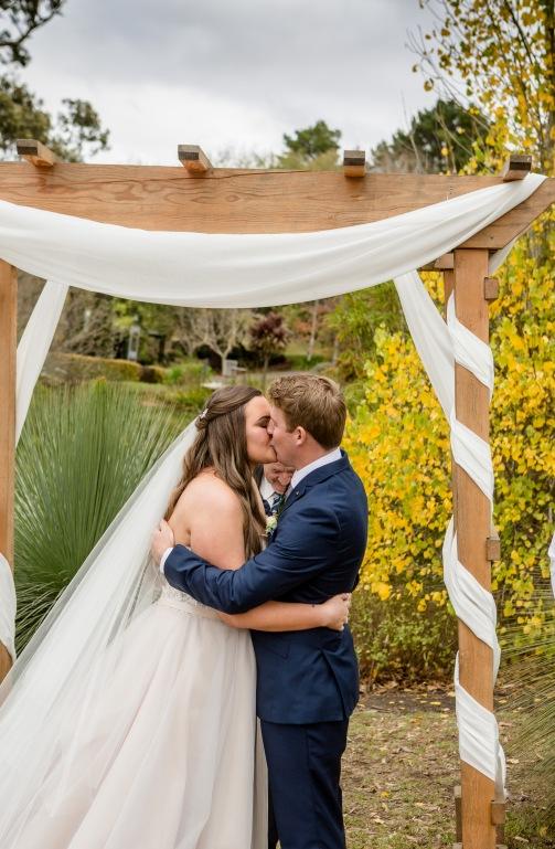Littlewood Agapanthus Farm SA Wedding (20)