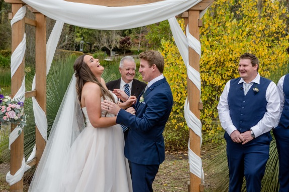 Littlewood Agapanthus Farm SA Wedding (21)