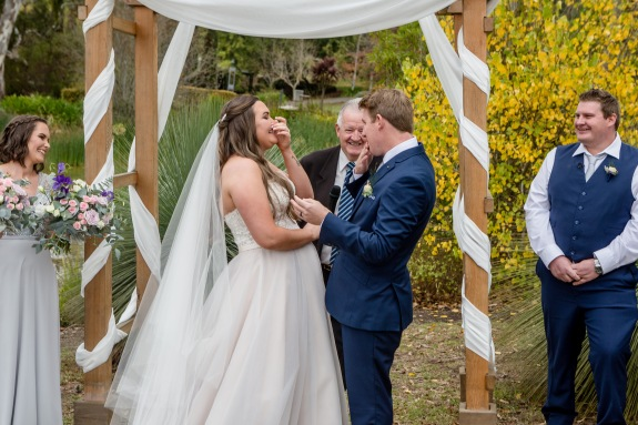 Littlewood Agapanthus Farm SA Wedding (22)