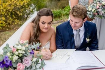 Littlewood Agapanthus Farm SA Wedding (25)