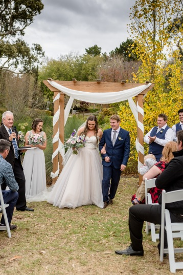 Littlewood Agapanthus Farm SA Wedding (27)