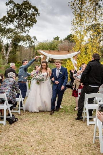 Littlewood Agapanthus Farm SA Wedding (28)