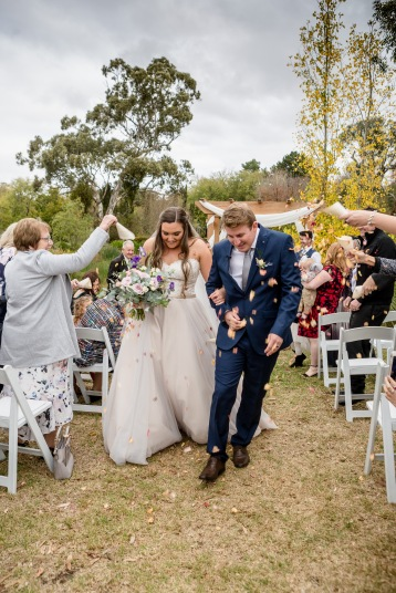 Littlewood Agapanthus Farm SA Wedding (29)