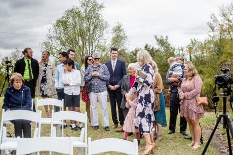 Littlewood Agapanthus Farm SA Wedding (3)