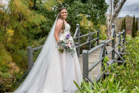 Littlewood Agapanthus Farm SA Wedding (30)