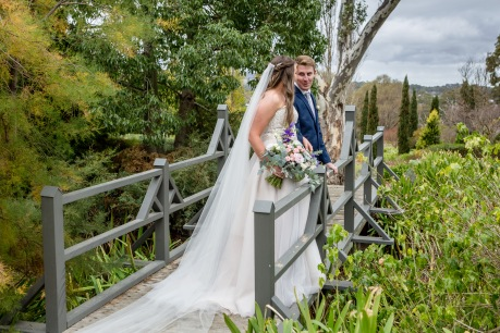 Littlewood Agapanthus Farm SA Wedding (31)