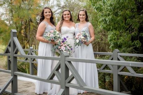 Littlewood Agapanthus Farm SA Wedding (32)
